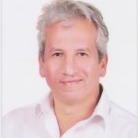Ehab AboZeid