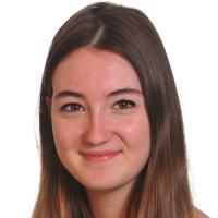 Ariadna Calvo Seligrat