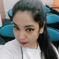Hina Mirza