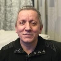 Nikolay Shkvarya