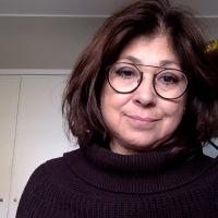 Eugenia Queiros