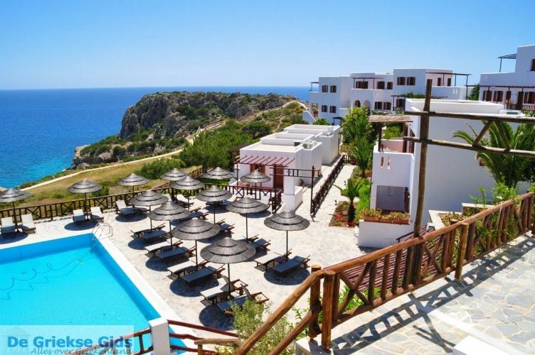 Aegean Village Hotel & Bungalow