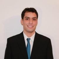 Carlos Badim