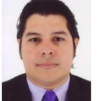 Lemnis Antonio González Parra