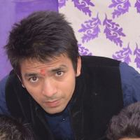 Jeewan Singh