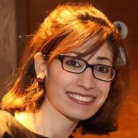Rouwaina Asli