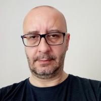 Hristo Kostov Hristov