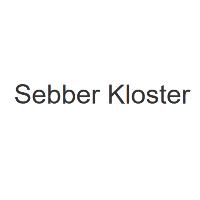 Sebber Kloster