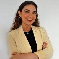 Diana Sofía Ware Ramos