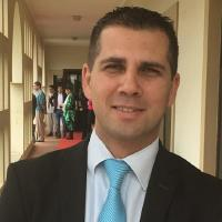 Roberto Jorge