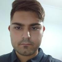 Iason Papadopoulos