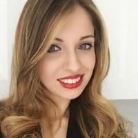 Anna Florio