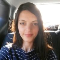 Florinda Serena Orsini