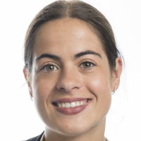 Lucia Martinez-Ortiz