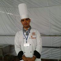 Bishan Singh