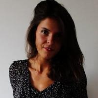 Charlotte Le Chanu