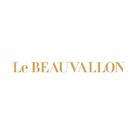 Le Beauvallon