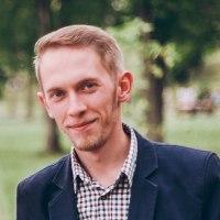 Yuriy Bondarchuk