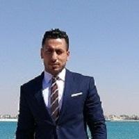 Hossam Belal