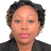 Priscillah Ndunda
