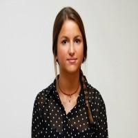 Clara Barbany bofill