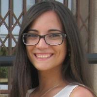 Laura Triolo