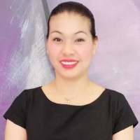 Grace Claveria Rom
