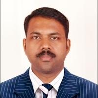 Biju Muthuparambil