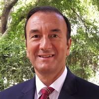 Paul PUISSEGUR