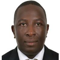 Simon Mbuguah