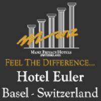 Grand Hotel Euler
