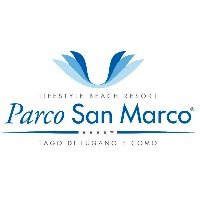 Parco San Marco Lifestyle Beach Resort