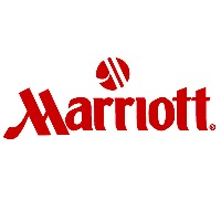 Lounge Server (Part-Time), Houston Airport Marriott