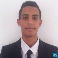 Othman El Alaoui El Izzi