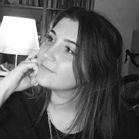 Eleonore Fourgeaud