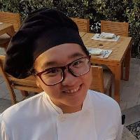 Yolanda Florencia Tsai