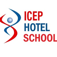 ICEP HOTEL SCHOOL