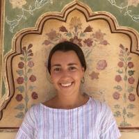 Manuela Ramos Beytia