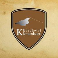 Berghotel Klenenhorn GmbH