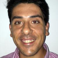 Gerardo Gatta
