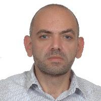 Bassem Khodr