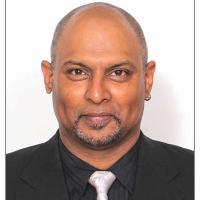 Vijay Prakash Kondapalli