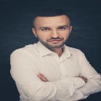 Aram Minasian
