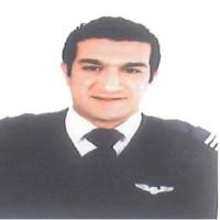 Hatem Karim