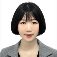 Nikang Ouyang