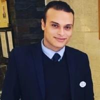Ramy Nazmy