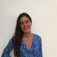 Andrea Lozano García