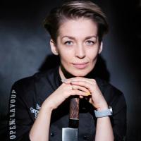 Tatyana Nazaruk