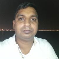 Kabir Miah