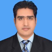 Farooq Ahmed Nazir